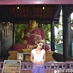 Lucia en el Norte de Tailandia, Viajefilos 019