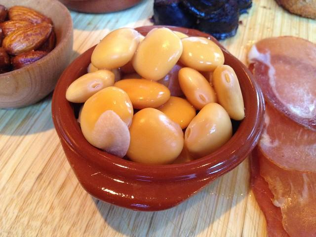 Tremoco - LaSalette Restaurant