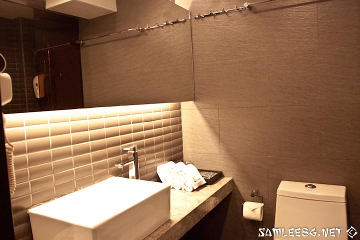2012.06.23 Kings de Nathan Hotel @ Hong Kong-4