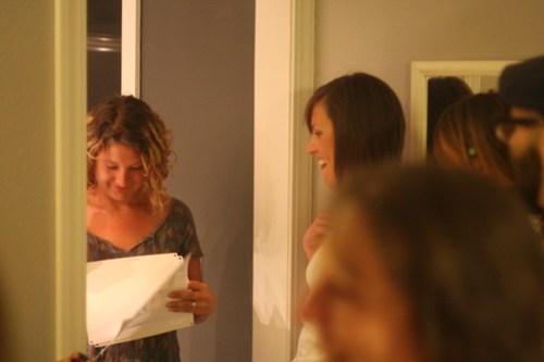 Christy's Birthday (July 21, 2012) 022