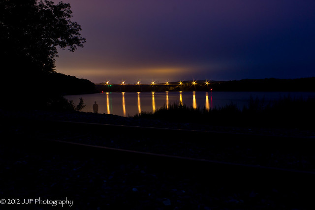 2012_Jul_23_Night Bridge_004