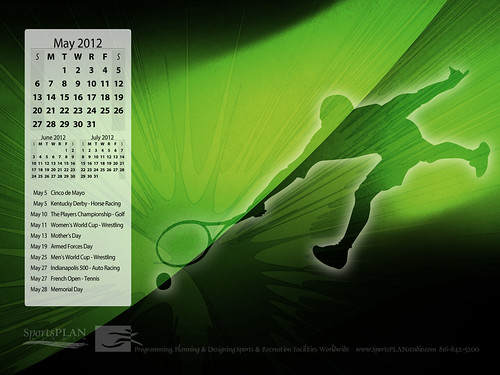 May 2012 Background-1280x960