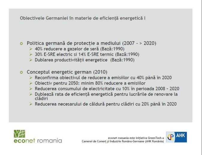 euroconstructii_006