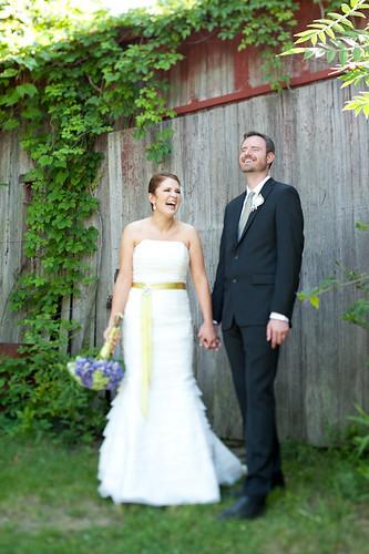 12.6.8.ArtzMcKoneWedding_StudioStarling_Chicago_Wedding_Photography-6