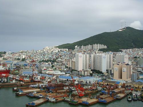 Yeongdo