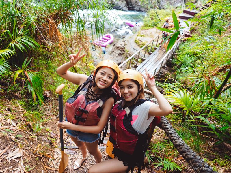 Rivers-Fiji-White-Water-Rafting-8