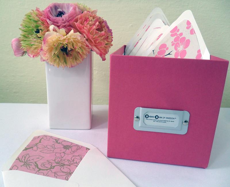 envelope-group
