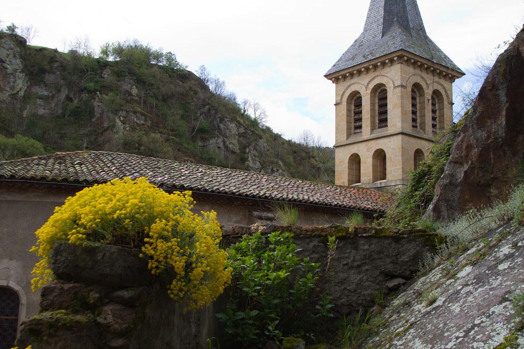 Saint-Floret 20120505-IMG_6733