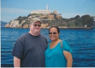 Nobles at Alcatraz