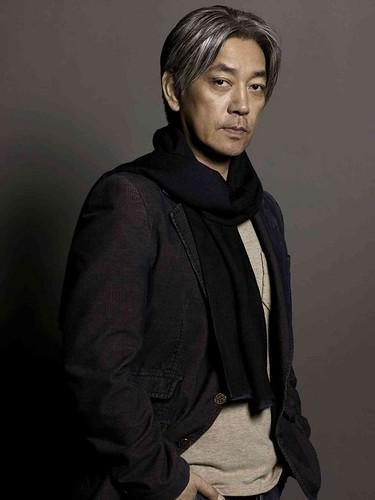 Ryuichi-Sakamoto-1----Kazunali-Tajima