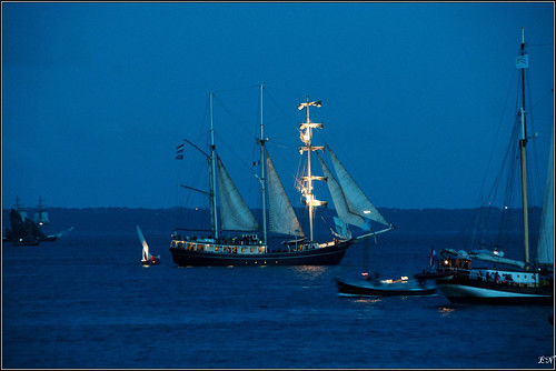 Brest 2012 (42)
