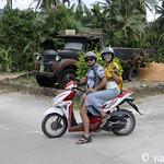 01 Viajefilos en Koh Samui, Tailandia 122