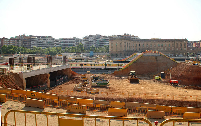 Zona futura estacion de La Sagrera_01