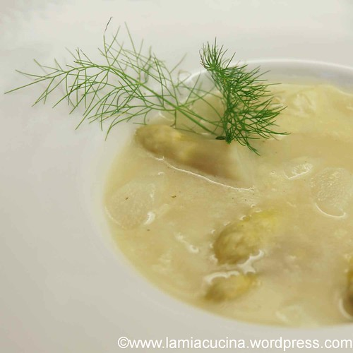 Spargelsuppe 0_2012 06 17_5456
