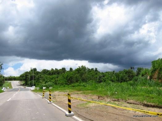 Around Nuvali June 2012 (32)