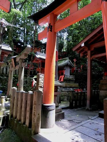 fushimiri-inari-taisha14
