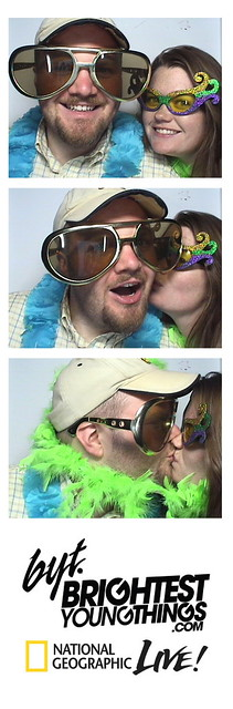 Poshbooth017