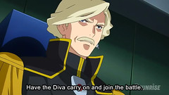 Gundam AGE 3 Episode 32 Traitor Youtube Gundam PH 0022