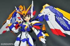 Armor Girls Project MS Girl Wing Gundam (EW Version) Review Unboxing (78)