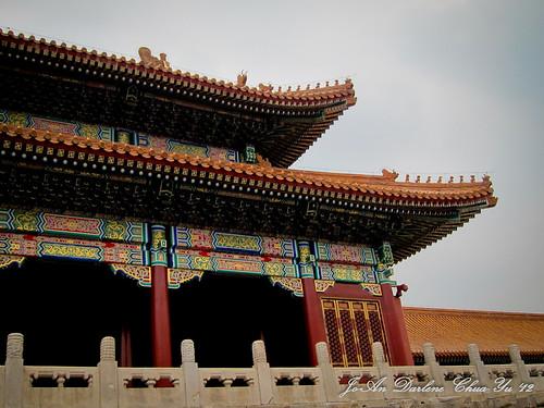 Beijing-0627--15
