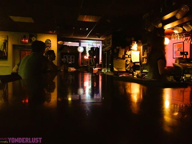Dive Bars: Omaha, Nebraska 3