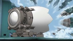 Gundam AGE 3 Episode 30 The Town Becomes A Battlefield Youtube Gundam PH 0060