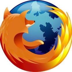 Firefox 14 Rolls Out, Now Encrypts Google Search