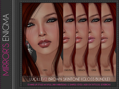 LucilleV2-Brown-Skintone-Gloss-Bundle-MP