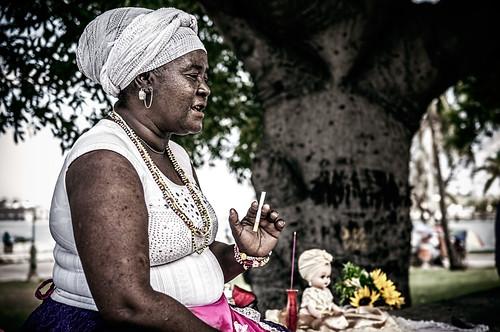 Dios Vive by Rey Cuba
