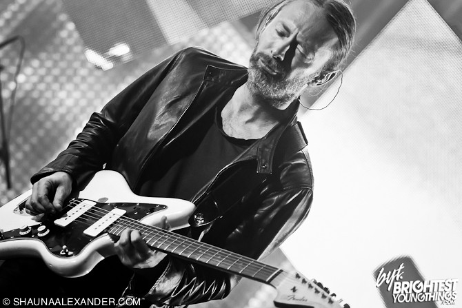 Radiohead.Caribou.VerizonCenter.3Jun2012--16