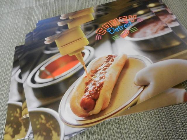 hot dog 034