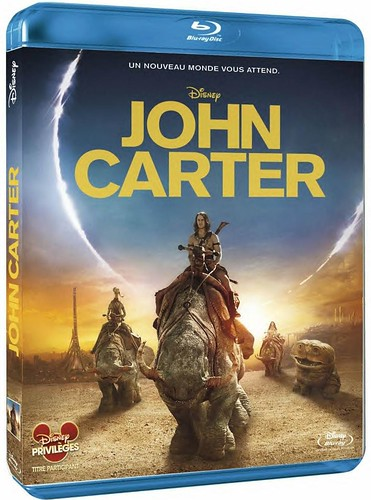 John_Carter_Bluray