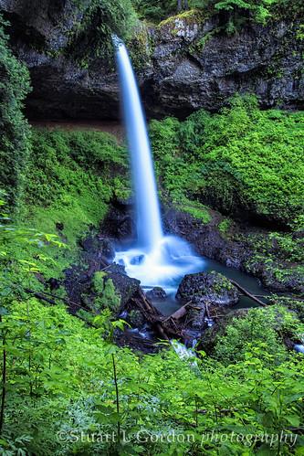 North Falls 7