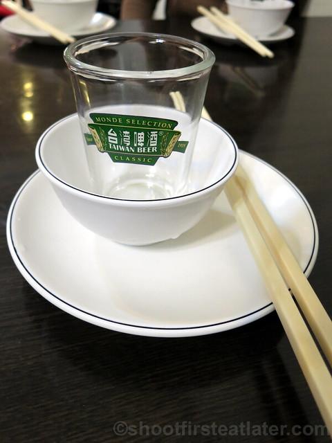 福州海洋平價海鮮餐廳  seafood dinner-015