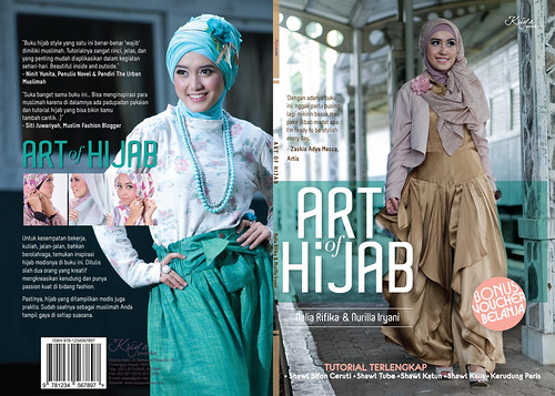 cover_art hijab_FA