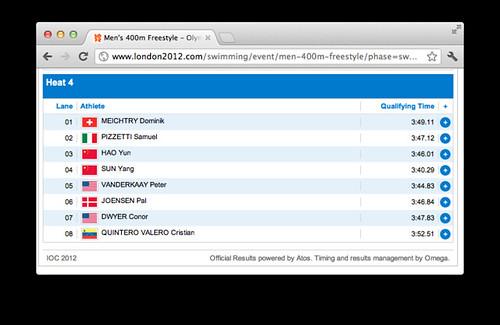 Screen Shot 2012-07-27 at 8.58.56 PM