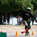 2º Slalom SSSA Las Rozas