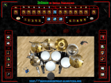 Dany's Virtual Drum 2