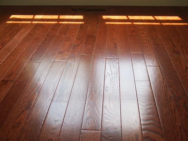 bare floor  Flickr  Photo Sharing
