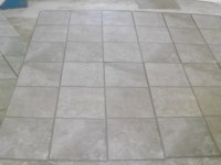 Floating Floor news: Floating Floor Tiles At Lowe''s