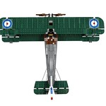 10226 Sopwith Camel - Front 04