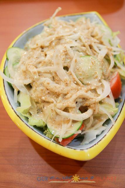 TONKATSUYA Japanese Cuisine-9.jpg