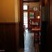 Shan at FullBrooks Cafe, Nelsonville OH