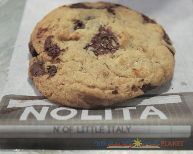 Nolita-10.jpg