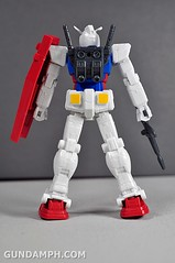 1-200 RX-78-2 Nissin Cup Gunpla 2011 OOTB Unboxing Review (42)