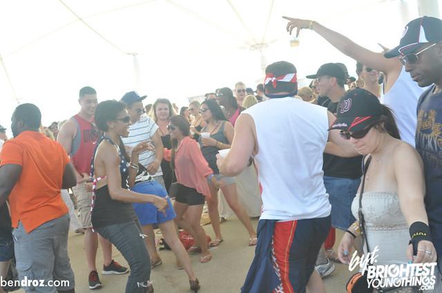 Jul 1, 2012 - Great American Festival BYT -15Ben Droz