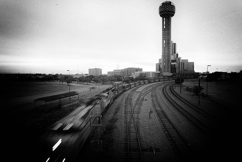 20120707_ReunionTower_0005-Edit by The Higgs Boson
