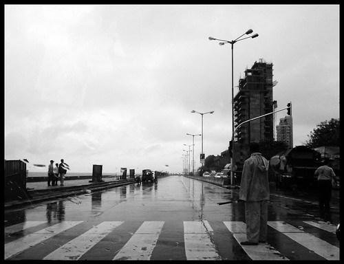 Worli Mumbai