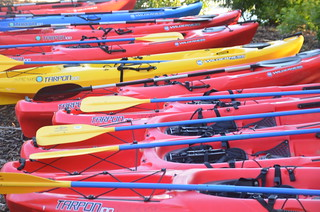 Lake Blalock Paddlefest-042