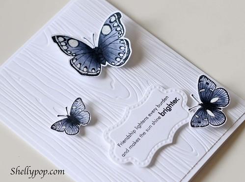 HeroArtsButterflies1